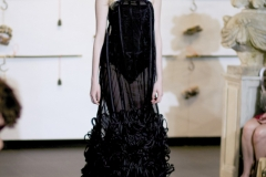 IMMORTALITY - COUTURE AUTOMNE / HIVER 2014-15